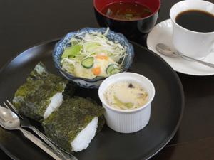 Cafe&Dining Karen